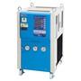 空冷式小型冷温調機【KCA-HLシリーズ】 製品画像