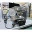 卓上型ラビング装置『ラビング・ジグ MRG-100』 製品画像