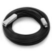 USB3.0 高速延長光ケーブル 「HU3Hシリーズ」 製品画像