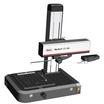 表面粗さ輪郭形状統合測定機『MarSurf VD140/280』 製品画像
