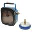 自記録水圧測定器『FJN-501C』レンタル 製品画像