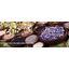 香辛料、薬草、香り付け用ハーブの殺菌 製品画像