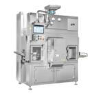ロボット式パルス滅菌装置 RTDS2 製品画像
