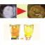 食用油の脱色・脱酸『AVダウン』 製品画像
