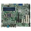 ATX規格産業用マザーボード【IMBA-Q370】 製品画像
