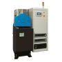 薄膜成膜装置 NECS'T(ネクスト) 製品画像
