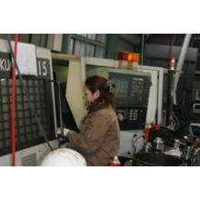 昭和工業所が選ばれる理由 製品画像