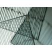 デザインプリントガラス『Ceramic Print Glass』 製品画像