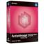 ActiveImage Protector Linux RDX  製品画像
