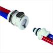 カップリング|CPCカップリング TWIN tubeシリーズ 製品画像