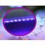 【受粉専用】植物育成LED照明『EZYGRO LED UVA』 製品画像