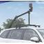 モバイルマッピングシステム『IMS3』 製品画像