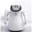 遠隔操作ロボット『CAIBA ROBOTS』 製品画像