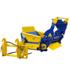 ベールアンローラー 給餌機 DE225 (DE225KP) 製品画像