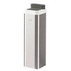 空間除菌デバイス『Devirus AC』 製品画像