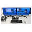 【導入事例】PC作業を行うデスクトップ 製品画像