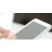 【防汚事例】タッチパネルや操作盤の指紋付着低減コーティング 製品画像