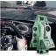 フラグシップトータルステーション「最上級の測量精度が必要な方」  製品画像