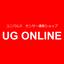 ロードセル、トルク計、変位計の通販サイト『UG ONLINE』 製品画像