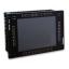 EN50155認証パネルPC TRACe HMID104 製品画像