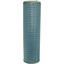フィルターエレメント(産業用集塵機) 製品画像