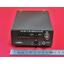 【近日発売】 4.9GHz帯フルHD無遅延・送受信機  日本製! 製品画像