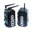 【開発中】 4.9GHz帯フルHD無遅延・送受信機  【日本製】 製品画像