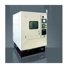 硬脆性材用 超音波振動式コアリングマシン UHD-300A型 製品画像