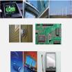 超常磁性コンポジット材料『H zeroコンポジット』 製品画像