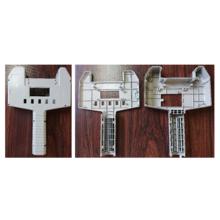 ≪初期投資を抑えたい方必見≫ 簡易金型・小ロット成形 製品画像