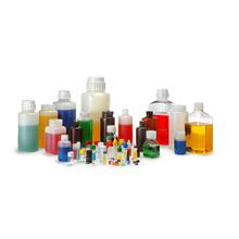 【オンラインセミナー公開中】Nalgeneボトル 製品画像