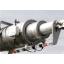 鉄道用架線「バランサ自動監視装置」 製品画像