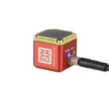 Magcam社 minicube3D 3軸磁場カメラ 製品画像