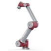 JAKA協働ロボット『JAKA Zuシリーズ』 製品画像