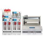 自動ナノ粒子製造システム (ANPシステム) ※日本薬剤学会出展 製品画像