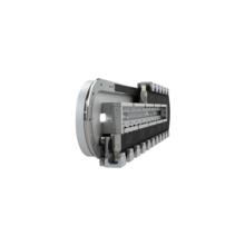HepcoMotion リニア高速搬送システムシリーズ 製品画像