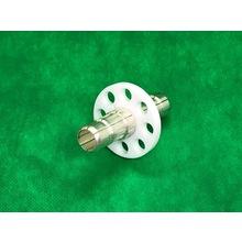 高周波同軸コネクタ 事例写真:ACX39D 製品画像
