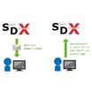 Spam Decrease X 製品画像