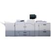 オンデマンド印刷サービス 製品画像