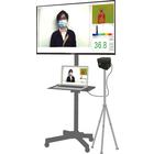 顔認証体温測定システム.jpg