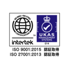 iso9001-iso27001.png