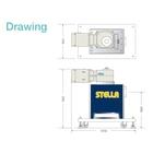 stella-catalog-drawing.jpg
