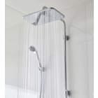 シャワーユニット プレゼン資料 ハウステック_ページ_18_画像_0002.jpg