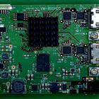 vm-800hd-light-pcb-04_550x550.png