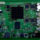 vm-800hd-light-pcb-140x140.png