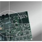 PCI4P_img.jpg