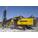 PMC-Hydraulics-T35-576x401.jpg