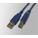 ph_01_USB3規格ケーブル01.jpg
