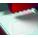 DKSH Japan Gyger Certus 550px.jpg