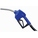 DEF-Nozzle-9111-640x445.jpg